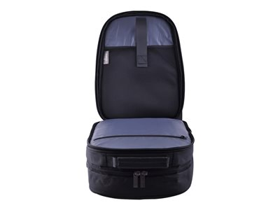 CODi Salvus Notebook carrying backpack 15.6INCH black