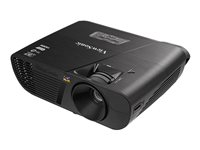 ViewSonic LightStream PJD6352 DLP projector 3D 3500 ANSI lumens XGA (1024 x 768) 4:3