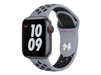 Apple 40mm Nike Sport Band - Strap for smart watch
