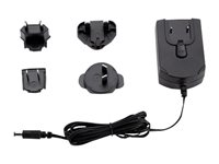 Jabra - Power adapter (DC jack)