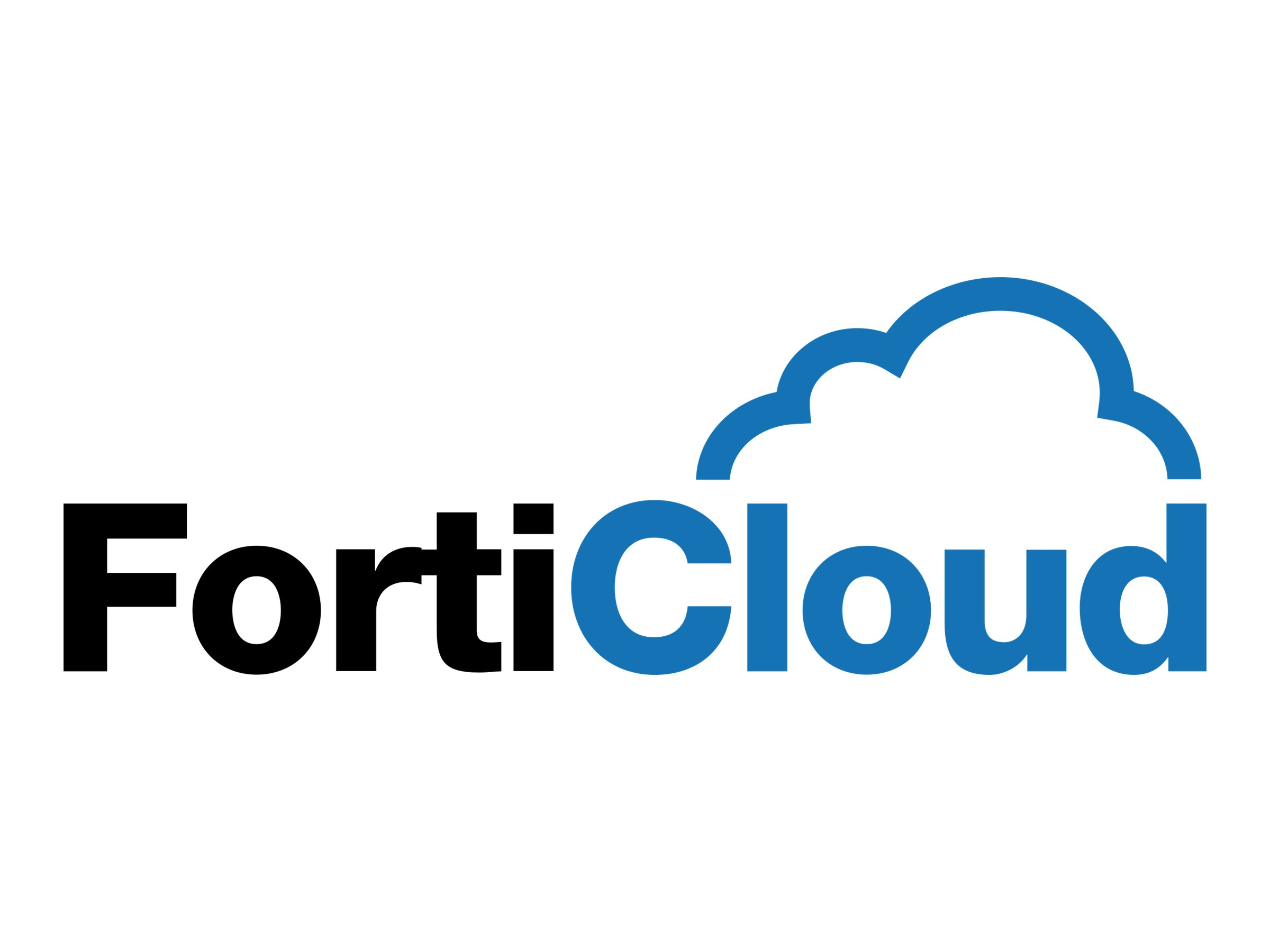 FortiToken Cloud - license - 120 points