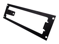 Havis C Mounting component (bracket) for two-way r