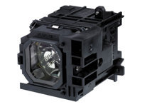 NEC NP06LP - Projector lamp - for NEC NP1150, NP1250, NP2150, NP2250, NP3150, NP3151, NP3250
