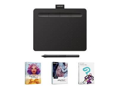 Wacom Intuos Creative Pen Small main image