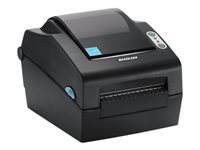 BIXOLON SLP-DX420 Label printer thermal paper  203 dpi up to 420.5 inch/min