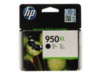 HP 950XL - 53 ml - High Yield