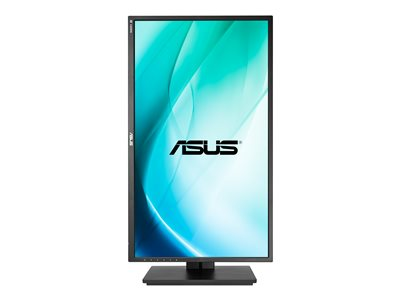 ASUS PB277Q LED monitor 27INCH 2560 x 1440 QHD WQHD TN 350 cd/m² 1000:1 1 ms