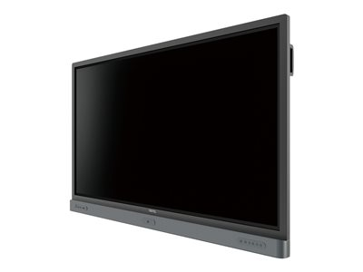 BenQ RP6501K 65INCH Diagonal Class RP Series LED display interactive