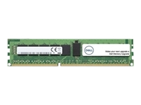 Dell - DDR4 - module - 16 GB - DIMM 288-pin - 3200 MHz / PC4-25600 - 1.2 V - registered - ECC - Upgrade - for PowerEdge R6515, R6525, R7515