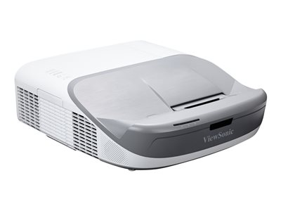 ViewSonic Full HD 1080p Short Throw PX800HD DLP projector Full HD (1920 x 1080) 16:9