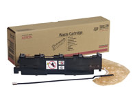 Xerox Phaser 7750 Waste toner collector for Phaser 7750, 7760, EX