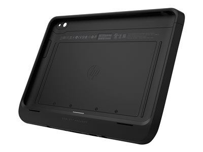 HP ElitePad Retail Jacket with Battery Expansion jacket