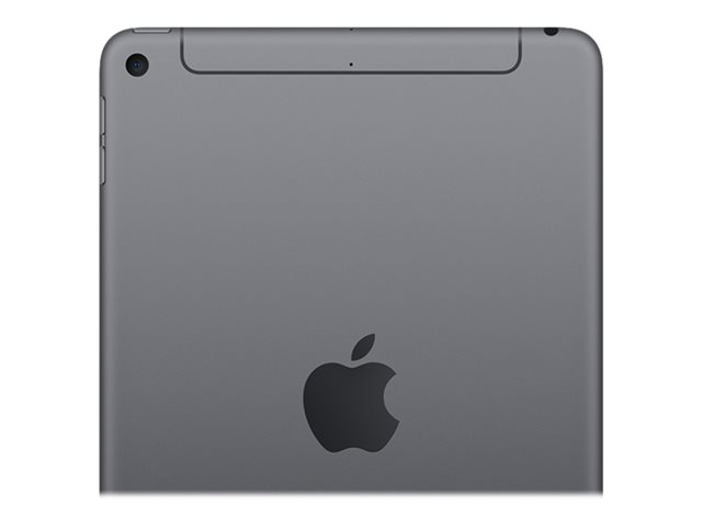 Apple 10.5-inch iPad Air Wi-Fi