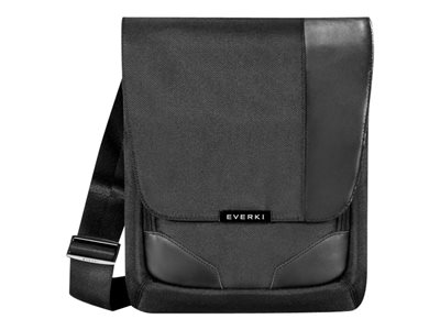 Everki Venue XL Notebook carrying case 12.9INCH black