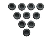 VXi - Ear cushion for headset (pack of 10)