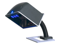 Honeywell - Barcode scanner stand - for Honeywell MS7820 Solaris