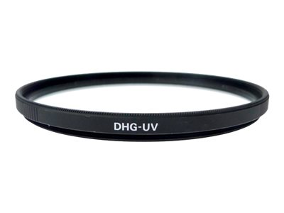 DHG UV Protect - filtro - UV - 95 mm
