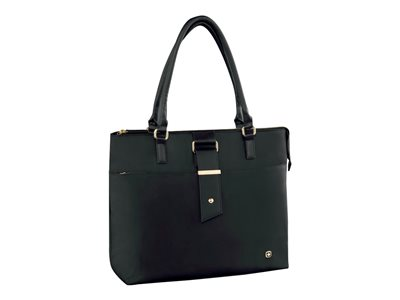 Wenger ANA Notebook carrying case 15.6INCH black