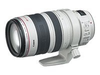 Canon Zoom lens/EF28-300mm 3.5-5.6 L IS USM, Zoom lens/EF28-300m