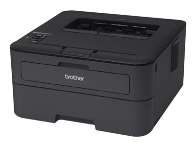 Brother HL-L2360DW Printer monochrome Duplex laser A4/Legal 2400 x 600 dpi