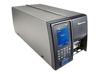 Honeywell PM23c Label printer thermal transfer  406 dpi up to 590.6 inch/min