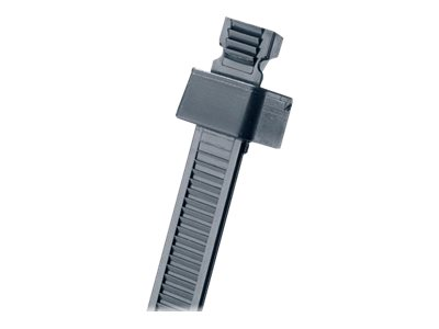 Panduit Sta-Strap SS Series cable tie