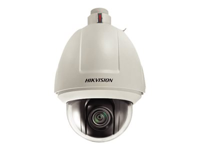 Hikvision Network Speed Dome DS-2DF5286-AEL Network surveillance camera PTZ outdoor