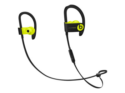 Beats Powerbeats3 - øreproptelefoner med mik.