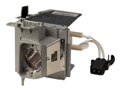 BTI Projector lamp (equivalent to: NEC NP35LP) UHP 230 Watt 3500 hour(s)