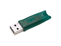 Cisco - USB-Flash-Laufwerk