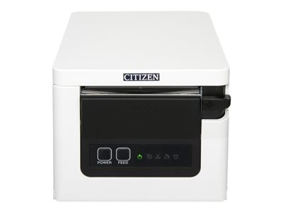 Citizen CT-S751 Receipt printer direct thermal  203 dpi up to 826.8 inch/min