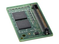 Image of HP - DDR3 - 1 GB - DIMM 90-pin