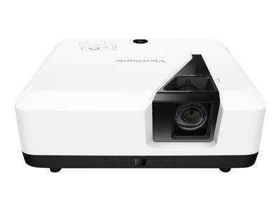 ViewSonic LS700HD DLP projector laser/phosphor 3500 lumens Full HD (1920 x 1080) 16:9