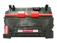 microMICR THN-64X Toner cartridge