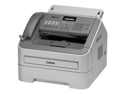 Brother MFC-7240 Multifunction printer B/W laser Legal (8.5 in x 14 in) (original)
