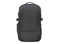 Lenovo Passage - Notebook carrying backpack - 17