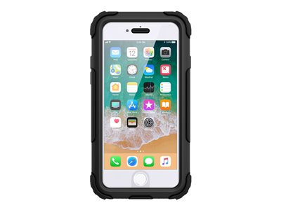 Griffin Survivor All-Terrain Protective case for cell phone rugged