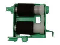 Ricoh MP 601 - feed roller