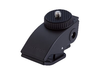 Olympus CL2 - clip for digital voice recorder