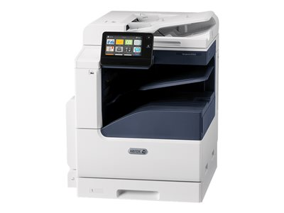 Xerox VersaLink B7035/SS2 Multifunction printer B/W LED 13.07 in x 17.2 in (original)