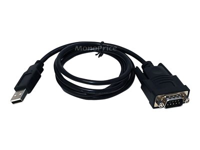 ALURATEK USB TO DB9 SERIAL ADAPTER WINDOWS 8.1 DRIVER DOWNLOAD