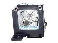 BTI Projector lamp for Epson EMP-S1; PowerLite S1