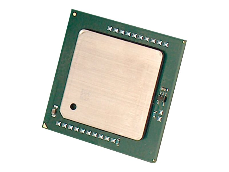Intel Xeon E5-2680v3 - 2.5 GHz - 12-Kern - 24 Threads - 30 MB Cache-Speicher - LGA2011 Socket