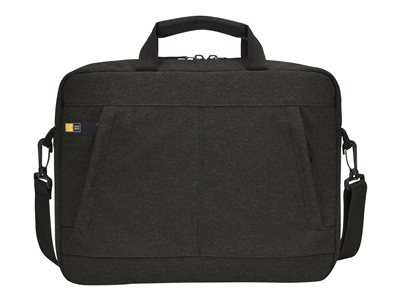 "14"" Laptop Attache"