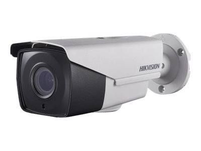 Hikvision DS-2CC12D9T-AIT3ZE Surveillance camera outdoor weatherproof color (Day&Night)