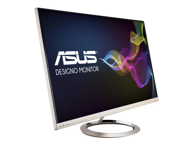 Asus mx27uc cran led 27 3840 x 2160 4k ah ips for Meilleur ecran 27