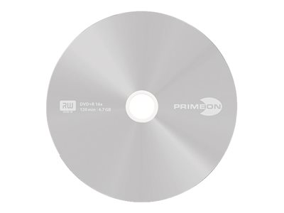 silver-protect-disc