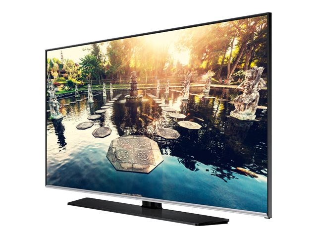 "Samsung HG50NE690BF HE690 Series - 50"" with Integrated Pro:Idiom LED display - Full HD"