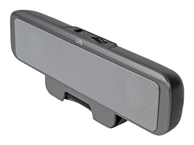 Cyber TDSourcing Acoustics CA-2880 - speakers - for PC