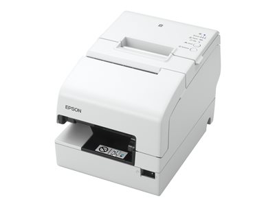Epson TM-H6000V Receipt printer thermal line / dot-matrix  180 x 180 dpi